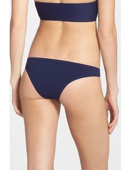 neutra-hipster-bikini-bottoms by vitamin-a®