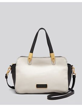 satchel---ligero-colorblock by marc-by-marc-jacobs