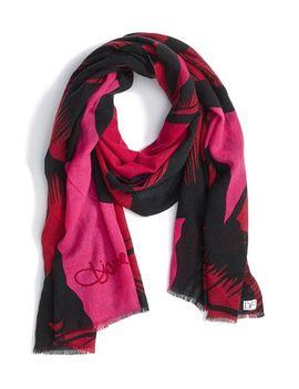 kenley-cashmere-scarf by diane-von-furstenberg