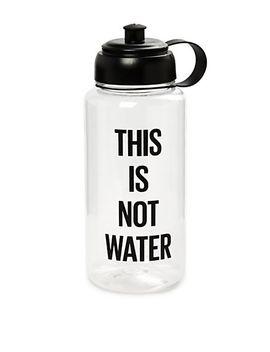 not-water-sport-bottle by rue21