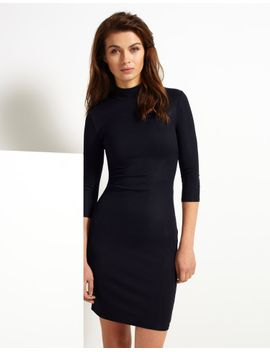 lipsy-everyday-fashion-bodycon by lipsy