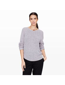 benita-sweater by club-monaco