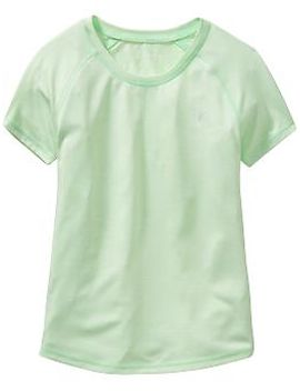 girls-old-navy-active-tees by old-navy