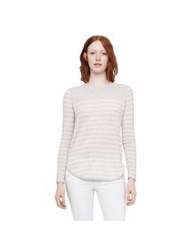 ryan-cashmere-sweater by club-monaco