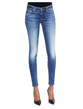 rue-de-lille-skinny by 7-for-all-mankind