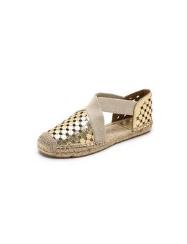 catalina-perforated-espadrilles by tory-burch