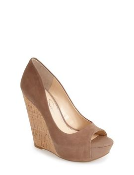 bethani-wedge-platform-sandal by jessica-simpson
