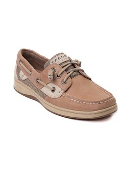 womens-sperry-top-sider-ivyfish-boat-shoe by sperry-top-sider