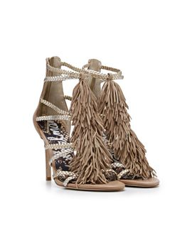 savannah-fringe-sandal by sam-edelman