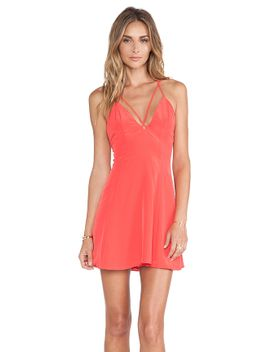 crave-fit-&-flare-dress by nbd