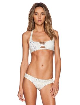 margot-the-mess-bikini-top by boys-+-arrows