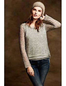 irina-pullover by knitted-&-knotted