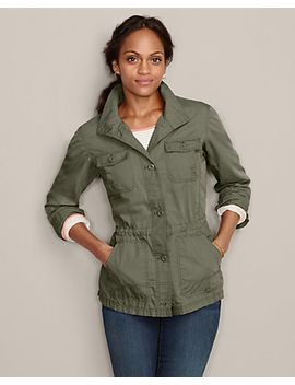 scouting-jacket by eddie-bauer