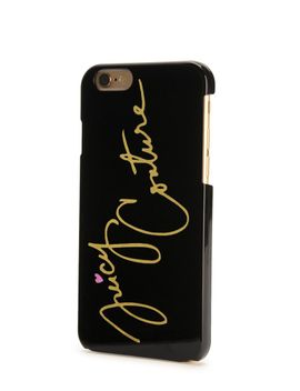juicy-love-iphone-6 by juicy-couture
