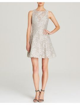 natalia-open-back-lace-dress by alice-and-olivia
