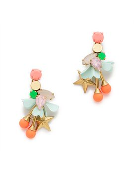 midsummer-earrings by jcrew