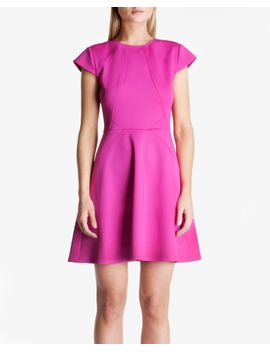 skater-dress by ted-baker