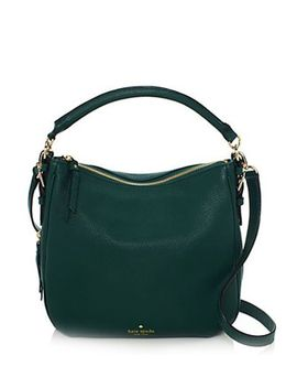 cobble-hill-small-ella---love-leaf by kate-spade-new-york