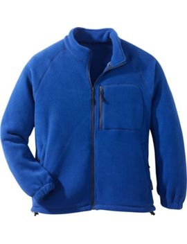 cabelas-mens-granite-canyon-systems-jacket-with-polartec®-200-–-regular by cabelas