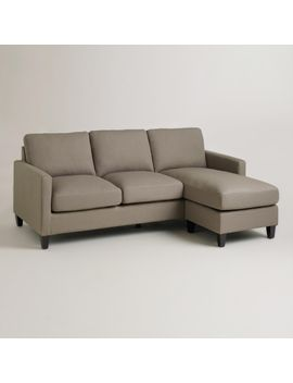 dolphin-abbott-sofa by world-market
