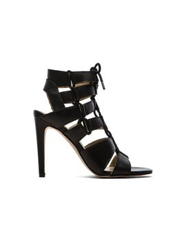 tyler-heel by dolce-vita