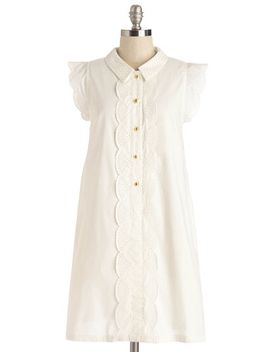 dear-creatures-letter-than-ever-dress-in-white by modcloth