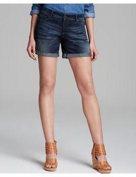 karlie-boyfriend-shorts-in-webster by dl1961