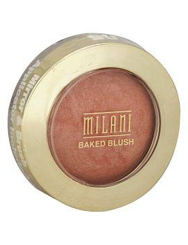 milani-baked-powder-blush,-luminoso-05,-12-oz by kmart