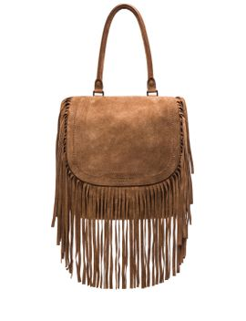 fringe-bag by barbara-bui