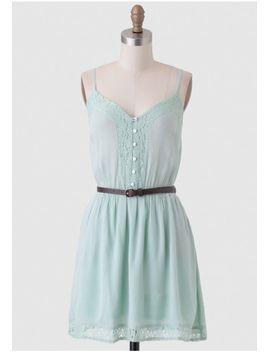 county-fair-dress by ruche