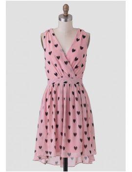 one-true-love-dress by ruche