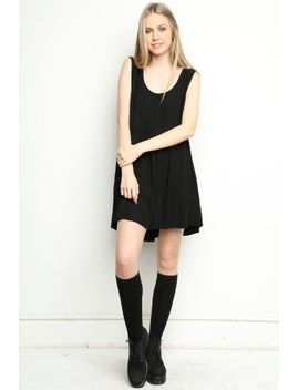 annie-dress by brandy-melville