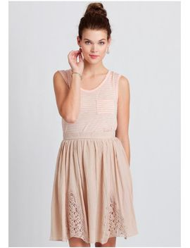 new-in-town-skirt-in-beige by ruche