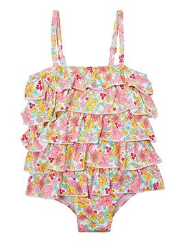 baby-patchouli-swimsuit by accessorize