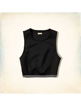 seacliff-neoprene-shell by hollister