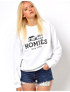 reason-homies-sweatshirt by reason