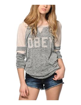 obey-collegiate-2-long-sleeve-shirt by obey