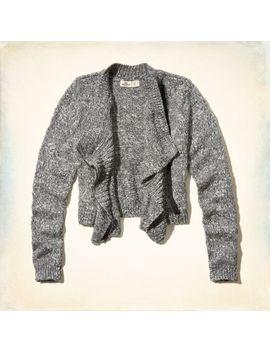 avalon-place-moto-sweater-jacket by hollister