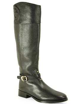 tory-burch---marlene---riding-boot by tory-burch