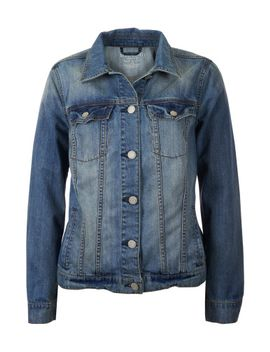 medium-wash-denim-boyfriend-jacket by aeropostale