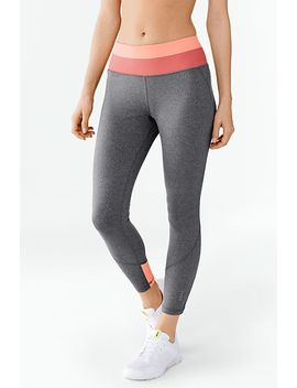 womens-petite-activewear-control-crop-legging- by lands-end