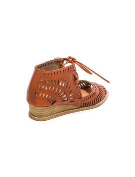 rodillo-sandal by jeffrey-campbell