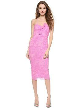 arleta-dress by alex-perry