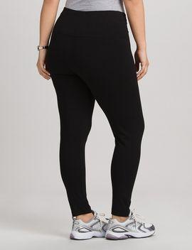 plus-size-tummy-control-leggings by dressbarn
