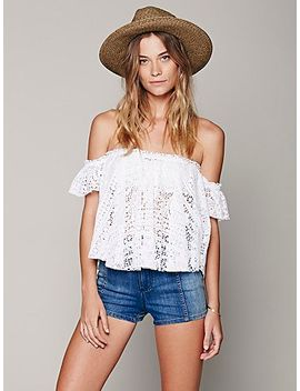 free-to-be-top by free-people