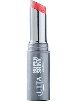 lip-butter by ulta