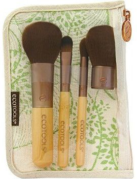 five-piece-travel-set by ecotools