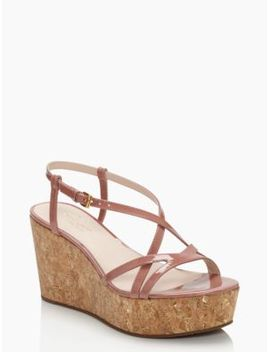 talanse-wedge by kate-spade