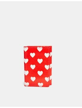 cath-kidston-ticket-holder-dot-hearts by cath-kidston