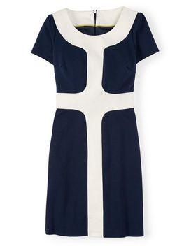 pall-mall-dress by boden
